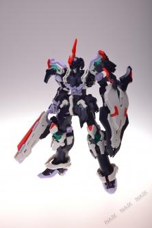 K15-review-16-b.jpg