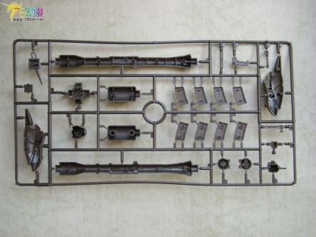 astray-option-24.jpg