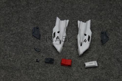 l15-review-sogumi-001.jpg