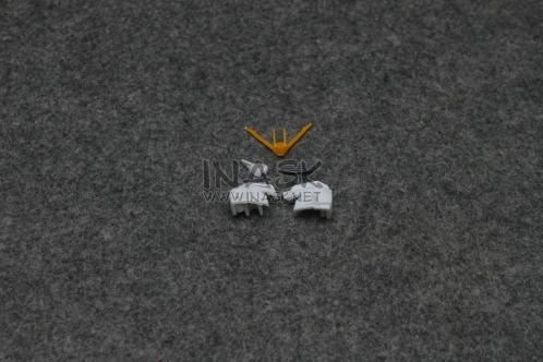 l15-review-sogumi-007.jpg