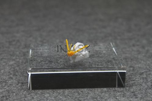 l15-review-sogumi-012.jpg