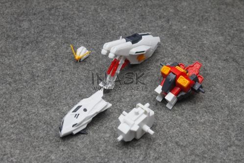 l15-review-sogumi-014.jpg