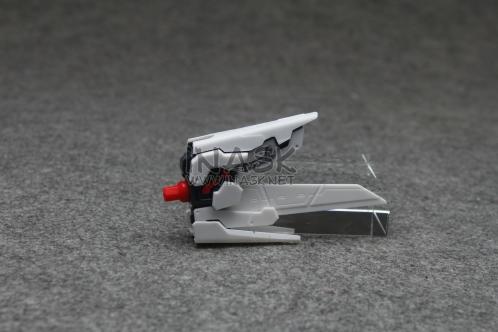 l15-review-sogumi-021.jpg