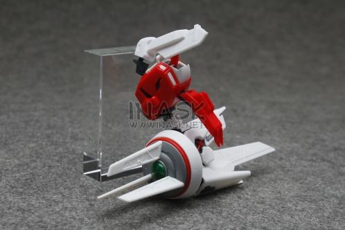 l15-review-sogumi-029.jpg
