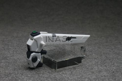 l15-review-sogumi-036.jpg