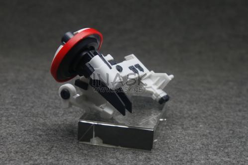 l15-review-sogumi-068.jpg