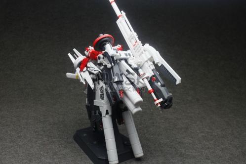 l15-review-sogumi-072.jpg
