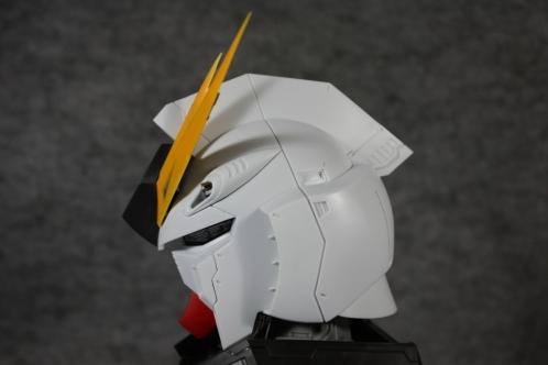 nu-head-61.jpg