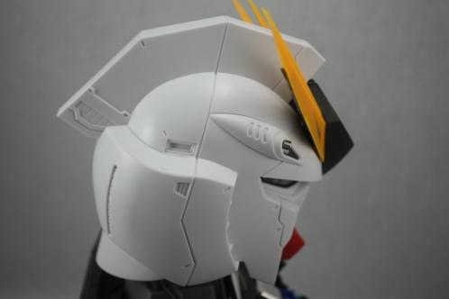 nu-head-71.jpg