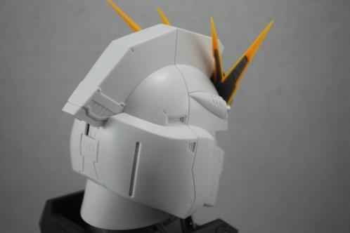 nu-head-72.jpg