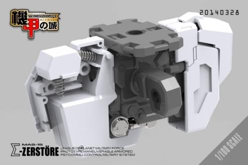s81-3-28-info-12.jpg