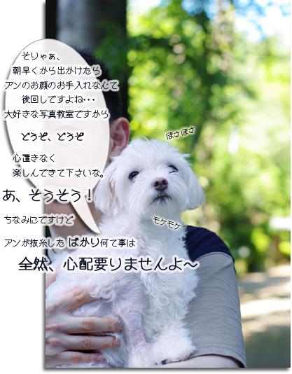 お見送り組0614