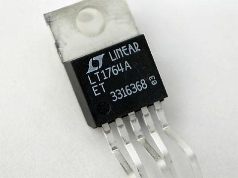 LT1764A.jpg