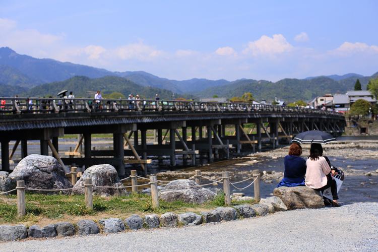 Canon EOS 6D (京都)