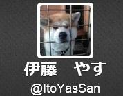 itoyasu.jpg