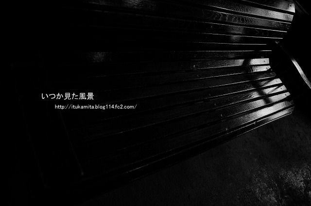 DS7_6492mi-s.jpg