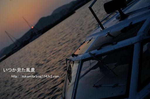 DS7_6936ri-ss.jpg