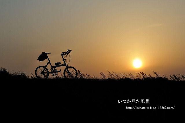 DS7_6984ri-s.jpg