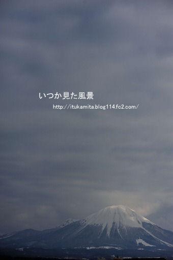 DS7_7076ri-ss.jpg