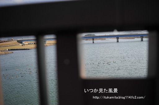 DS7_7121i-ss.jpg