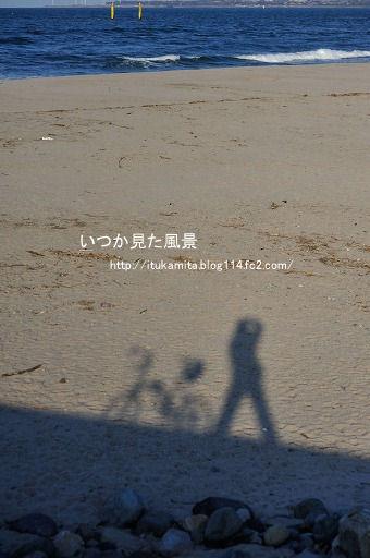 DS7_7188ri-ss.jpg