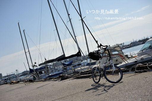 DS7_7291ri-ss.jpg
