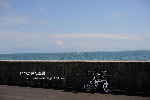 DS7_7313ri-s.jpg
