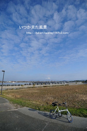 DS7_7383ri-ss.jpg