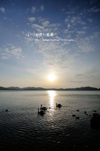 DS7_7405ri-s.jpg