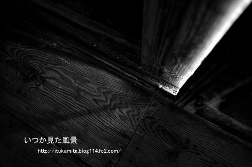 DS7_7485m2i-ss.jpg
