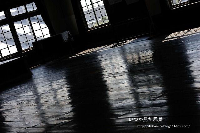 DS7_7516ri-s.jpg