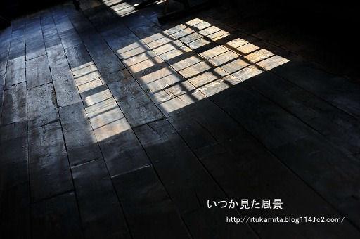 DS7_7595ri-ss.jpg