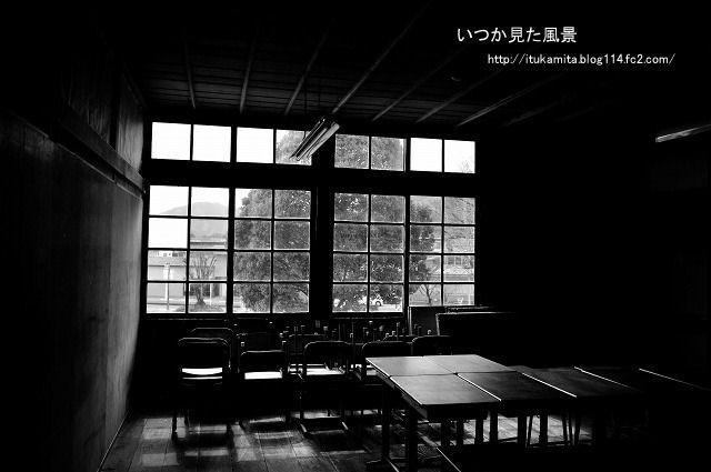 DS7_7670mi-s.jpg