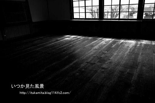 DS7_7673mi-ss.jpg