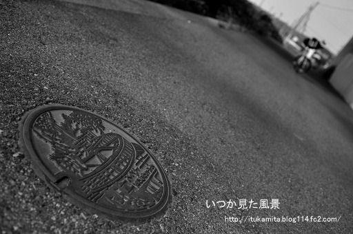 DS7_9917wi-ss.jpg