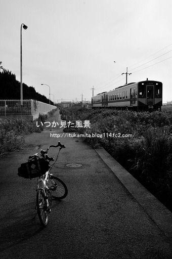 DS7_9924wi-ss.jpg