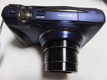カメラ復活2