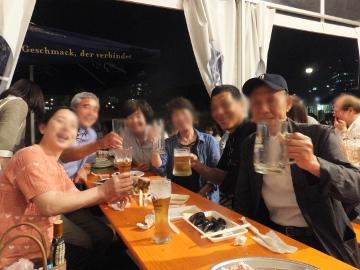 ドイツビールの祭典12