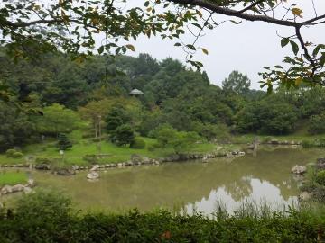 文化記念公園3