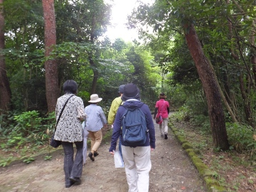 文化記念公園4