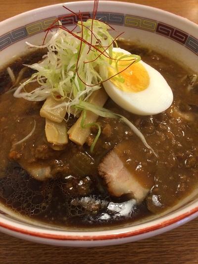 himawari03.jpg