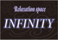 infinity01.jpg