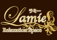 lamie01.jpg