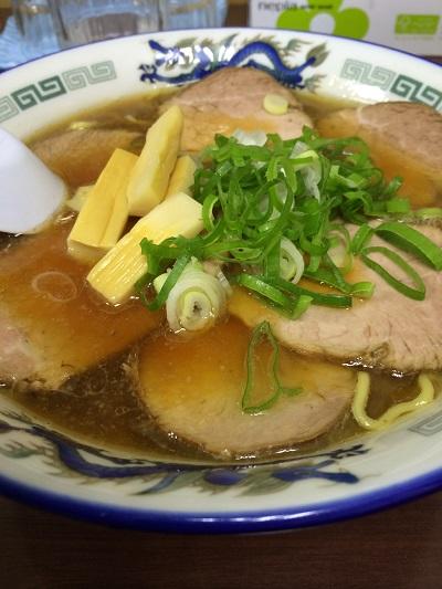 murayama01.jpg