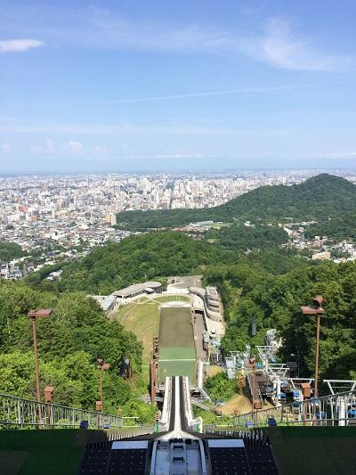 ookurayama01.jpg