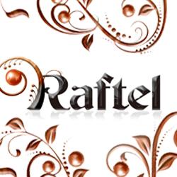 raftel4.jpg