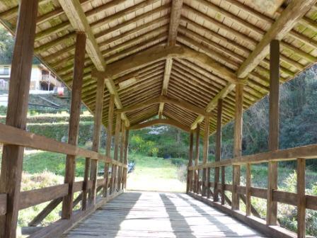 田丸橋 5