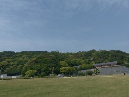 お城山 2