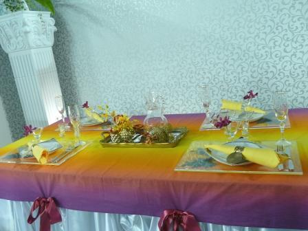 テーブルウェア・フェスティバル (2014) 11