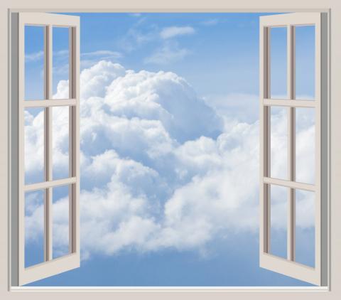 窓_convert_20140510150619